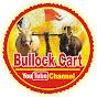 Bullock Cart Bailgada