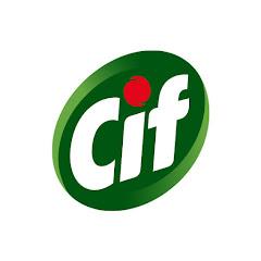 Cif Türkiye
