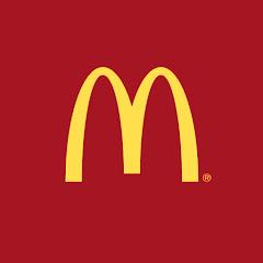 McDonald's Perú