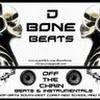 Donovan D Bone Beats