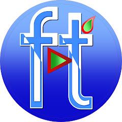 FinfinneeTube Oromian Multimedia