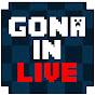 Gona89