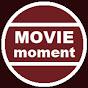 movie moment