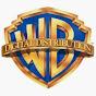 WarnerMoviesMX on substuber.com