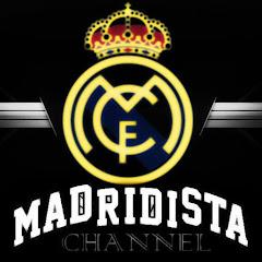 MADRIDISTA CHANNEL