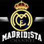 MADRIDISTA CHANNEL