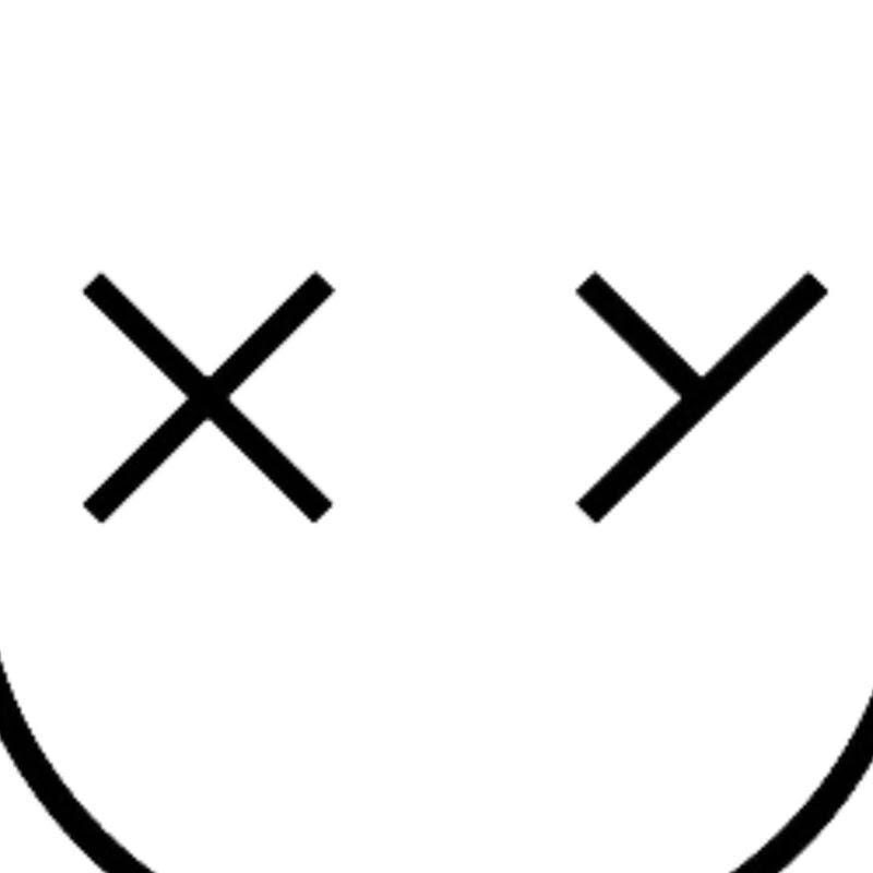 Comment Dessiner Un Ours comment dessiner un ours en peluche | graffiti | funnydog.tv