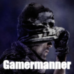 Gamer Manner