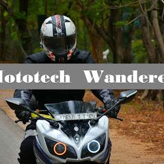 Mototech Wanderer