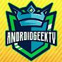 AndroidGeekTv