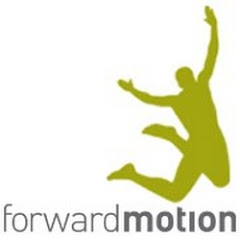 ForwardMotionPT