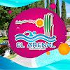 Balneario El Arenal