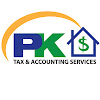 PK Tax & Accounting Services