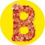 Blossom Español
