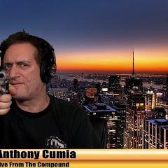 Anthony Cumia