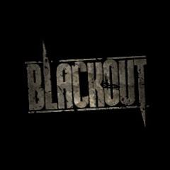 Blackout Streamz