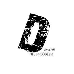DWAYNE THE PRODUCER