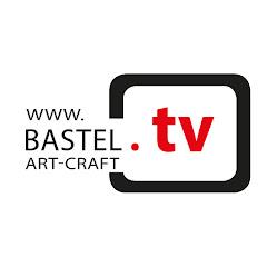 Basteltv Youtube Stats Channel Statistics Analytics
