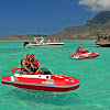 Exotic Holiday Mauritius Tour Operator DMC