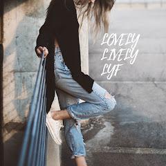 Lovely Lively Lyf