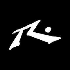 Rusty SurfboardTV