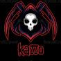 Kazzo (kazzo)