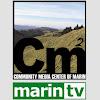 CMCMtv