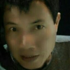 Shin Soo Mi