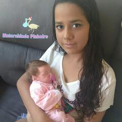 Maternidade Pinheiro