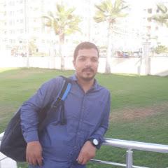 Tamer Aburaida