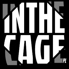 InTheCagePL