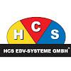 HCS EDV
