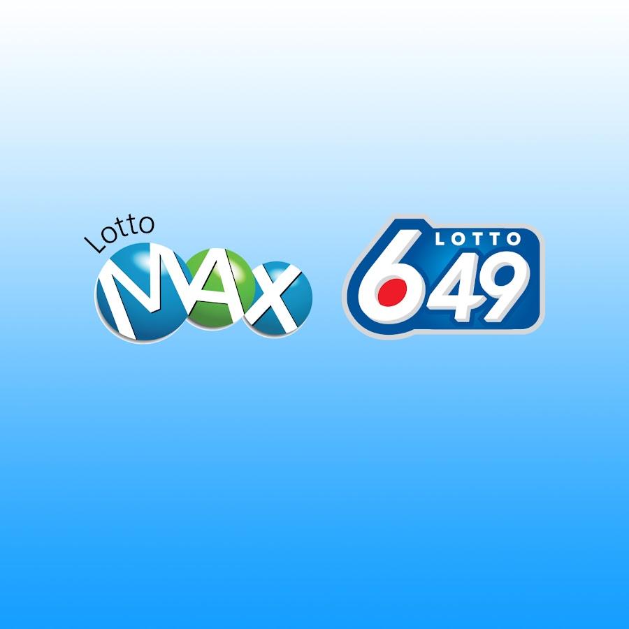 Canada Western Lottery