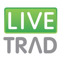 Livetrad