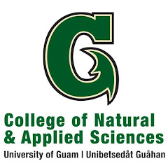 University of Guam CNAS