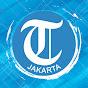 TribunJakarta Official
