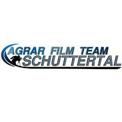 AgrarFilmTeam Schuttertal