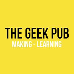 TheGeekPub
