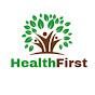 Optimum Health &