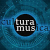 Cultura Musica