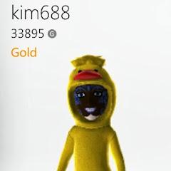 kim688r