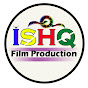 ISHQ FILM PRODUCTION