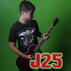 jabronie25