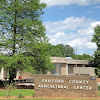 NC Cooperative Extension, Guilford County Office