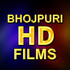 हालात DINESH LAL YADAV- 2018 | BHOJPURI SUPERHIT MOVIE 2018