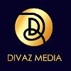 DivazMedia