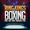 Ring King Boxing World