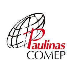 Paulinas-COMEP