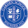 Garden School, Jackson Heights, NY (www.gardenschool.org)