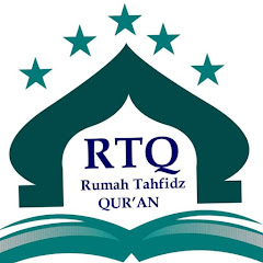 RTQ TV